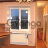 Сдается в аренду квартира 1-ком 32 м² Крупской, 5