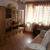 Сдается в аренду квартира 1-ком 31 м² Рабочая, 4