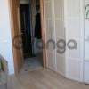 Сдается в аренду квартира 1-ком 42 м² Баранова, 12