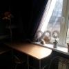 Сдается в аренду квартира 1-ком 33 м² Рекинцо, 12