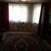 Сдается в аренду квартира 2-ком 63 м² Молодежная, 1