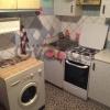 Сдается в аренду квартира 2-ком 45 м² Красная, 107