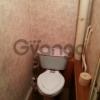 Сдается в аренду квартира 1-ком 36 м² Красная, 119
