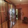 Сдается в аренду квартира 2-ком 64 м² Подмосковная, 34