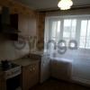 Сдается в аренду квартира 1-ком 48 м² Красная, 121