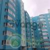 Продается квартира 2-ком 60 м² Автомобильная 19