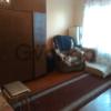 Продается 1\2 доли в 1 комн. квартире рядом с Москвой по Новорязанскому шоссе