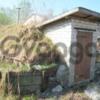 Продается дом на 16 сотках дер.Петушки 119 км от Москвы