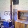 Продается Дача 3-ком 70 м² ,
