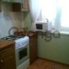 Сдается в аренду дом 3-ком 65 м² Ленина пр-кт.