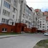 Продается квартира 3-ком 90 м² Солнечная 17