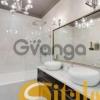 Продается квартира 4-ком 114 м² Голосеевский ул.