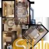 Продается квартира 3-ком 135 м² Коломиевский ул., д. 17/31, метро Васильковская