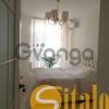 Продается квартира 2-ком 62 м² Регенераторная ул., д. 4