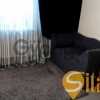 Продается квартира 1-ком 62 м² Гавро Лайоша ул.