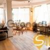 Продается квартира 4-ком 198 м² Ковпака ул., д. 17