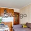 Продается квартира 1-ком 50 м² Березовая,д.4