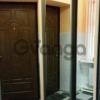 Сдается в аренду дом 6-ком 180 м² Малаховка
