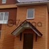 Продается дом 6-ком 250 м² деревня Митькино