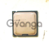 Процессор - Intel Celeron D 352 3.20GHz 533 Socket 775