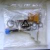 Плата кронштейна Asus DZ133 PCI Board Bracket - 2x USB 2.0 + 1x GAME PORT