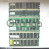 Модули памяти (DIMM) 512mb, 256mb, 266mb,128mb, 64mb.