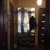 Продается Квартира 2-ком пер. Гранитный, 12