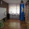 Продается квартира 2-ком 41 м² Кирова