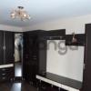 Сдается в аренду квартира 1-ком 40 м² Ильинский,д.2А