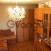 Сдается в аренду квартира 2-ком 46 м² Железнодорожная,д.1к3
