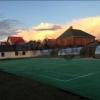 Сдается в аренду дом 7-ком 400 м² деревня Ларюшино