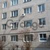 Продается квартира 2-ком 45.2 м² ул. Челюскинцев, 13
