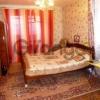Продается квартира 2-ком 47 м² ул. Центральная, 1