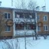 Продается квартира 1-ком 41 м² ул. Комсомольская, 1