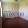 Продается квартира 1-ком 39.5 м² ул. Комсомольская, 1