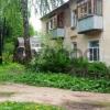 Продается квартира 3-ком 70.2 м² ул. Свободы, 10