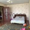 Продается квартира 3-ком 63.4 м² ул. Центральная, 12
