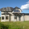 Продается дом 2-ком 124 м² Малое Василево, 3