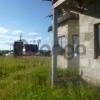 Продается дом 4-ком 124 м² ул. Заречная, 12