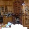 Продается дом 6-ком 300 м² Головино, 4