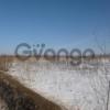 Продается участок 100 сот Абрамовский проезд, 35