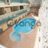 Недвижимость в Испании, Квартира на первой линии море в Альтеа,Коста Бланка,Испания