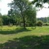 Продается участок 20 сот поселок Лесной, 2