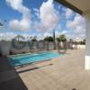 Недвижимость в Испании, Новые виллы от застройщика в Торревьеха,Коста Бланка,Испания