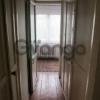 Продается Квартира 2-ком ул. Мерлина, 11