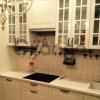 Сдается в аренду квартира 1-ком 43 м² Михаила Кутузова,д.1