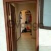 Сдается в аренду квартира 3-ком 82 м² Дружбы,д.5