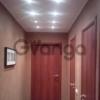 Сдается в аренду квартира 3-ком 105 м² Дружбы,д.7