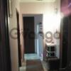 Продается квартира 2-ком 78 м² Березовая,д.8