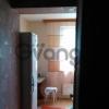 Продается квартира 1-ком 39 м² Маршала Жукова,д.34А